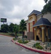 extended stay america - san antonio - airport (for