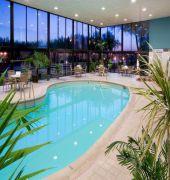 marina inn hotel & conference center