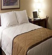 extended stay america - west palm beach - northpoi