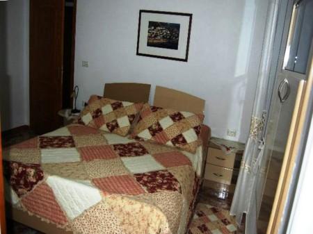 osumi hotel