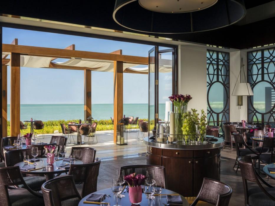 Book Four Seasons Resort Dubai at Jumeirah Beach Dubai - image 3