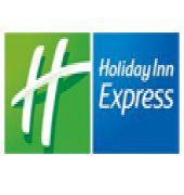 Book Holiday Inn Express Culiacan Culiacan - image 0