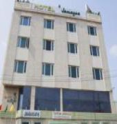 THE JAMAYCA HOTEL