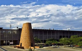 The Soweto Hotel & Conference Centre