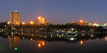 Book Camela Hotel Resort Haiphong - image 0