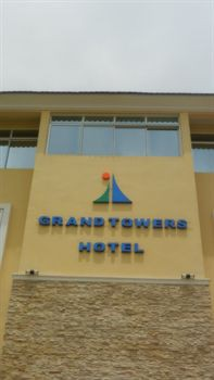 Grand Towers Hotel