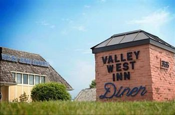 Book Valley West Inn Des Moines - image 0