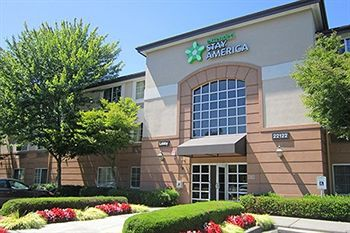 Book Extended Stay America - Seattle - Bothell - Canyon Park Seattle - image 0