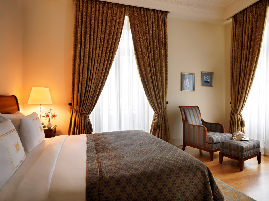 PERA PALACE HOTEL JUMEIRAH 9_8
