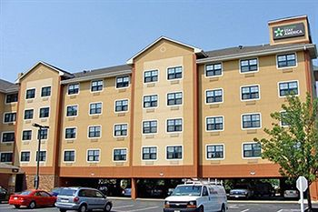 Book Extended Stay America - Meadowlands - Rutherford Newark - image 0
