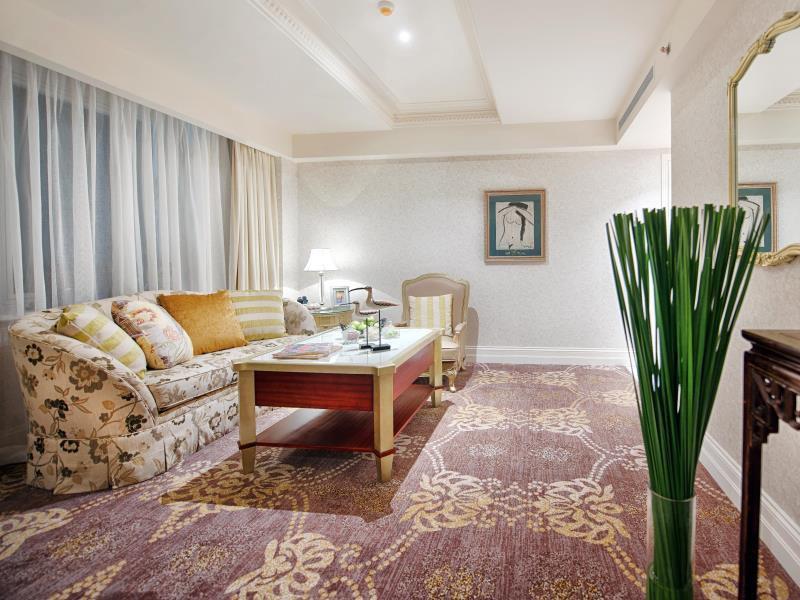Book Apricot Hotel Hanoi - image 8