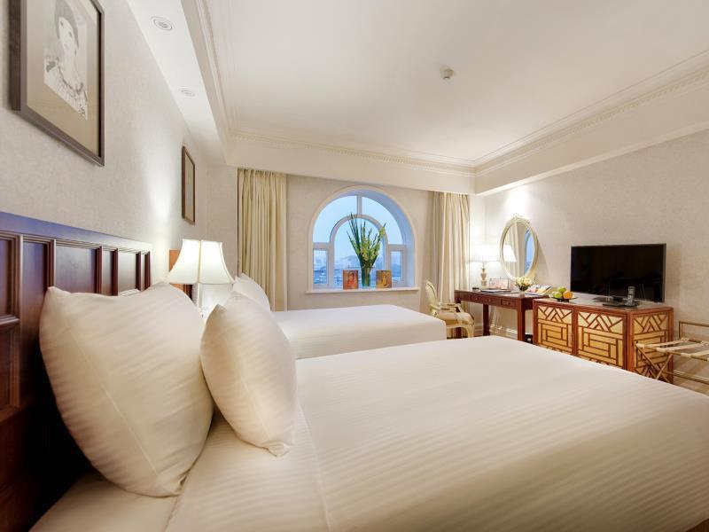 Book Apricot Hotel Hanoi - image 7