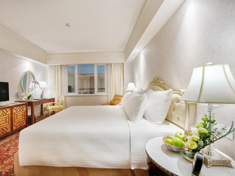 Book Apricot Hotel Hanoi - image 6