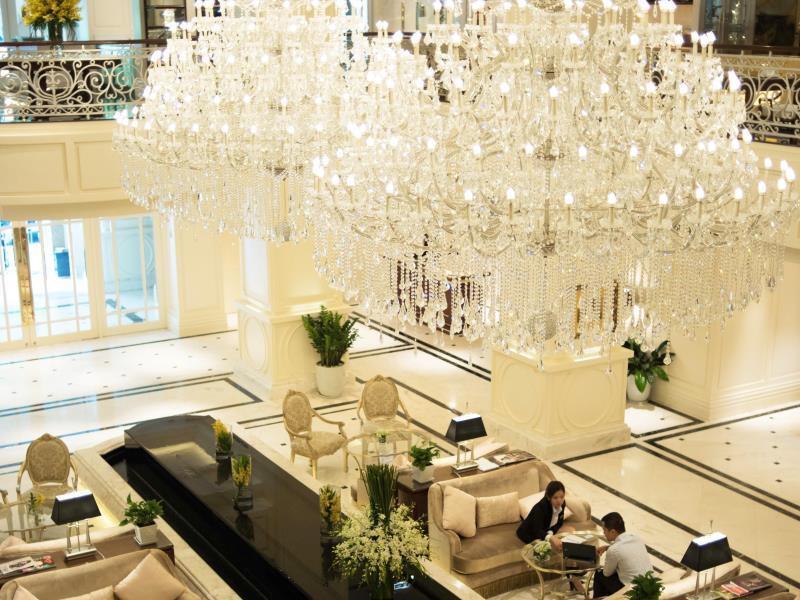 Book Apricot Hotel Hanoi - image 3