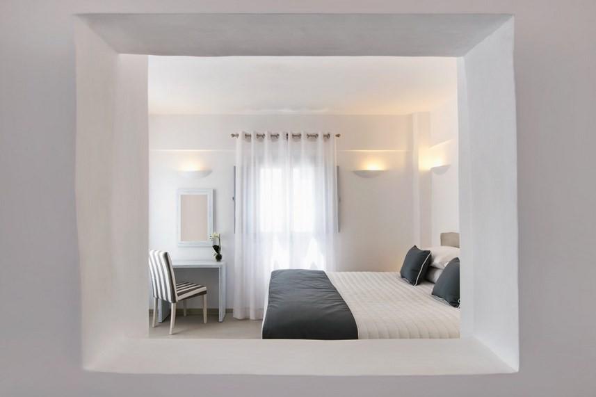 CENTRAL FIRA HOTEL 5_4