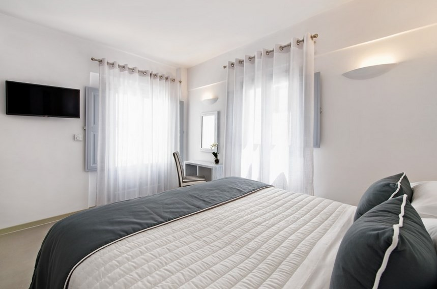 CENTRAL FIRA HOTEL 10_9