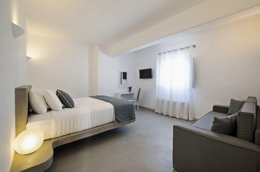 CENTRAL FIRA HOTEL 9_8