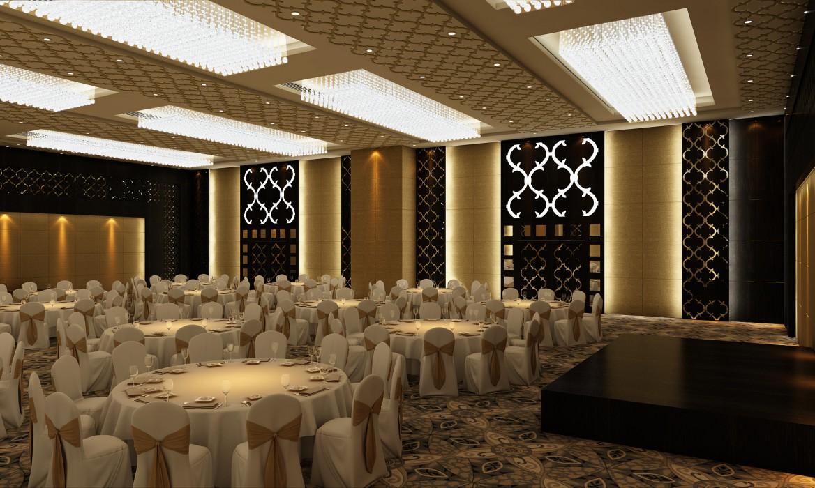 Book Metropolitan Hotel Dubai Dubai - image 48