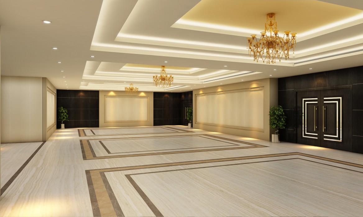 Book Metropolitan Hotel Dubai Dubai - image 45