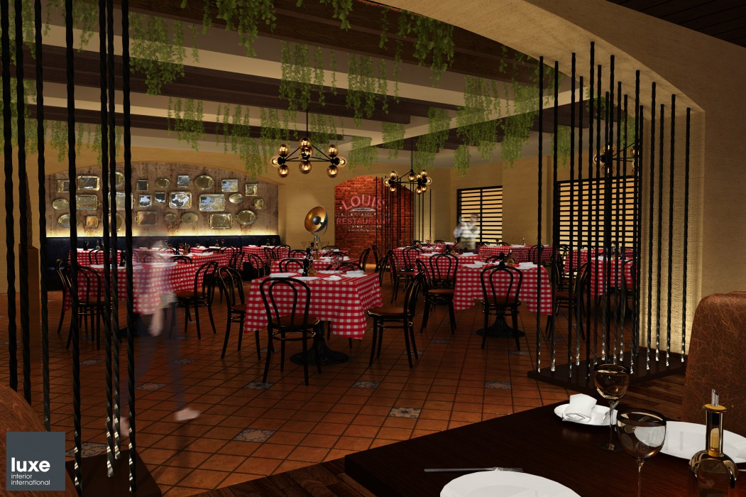 Book Metropolitan Hotel Dubai Dubai - image 34