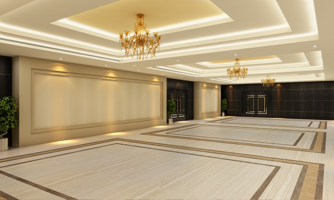 Book Metropolitan Hotel Dubai Dubai - image 44