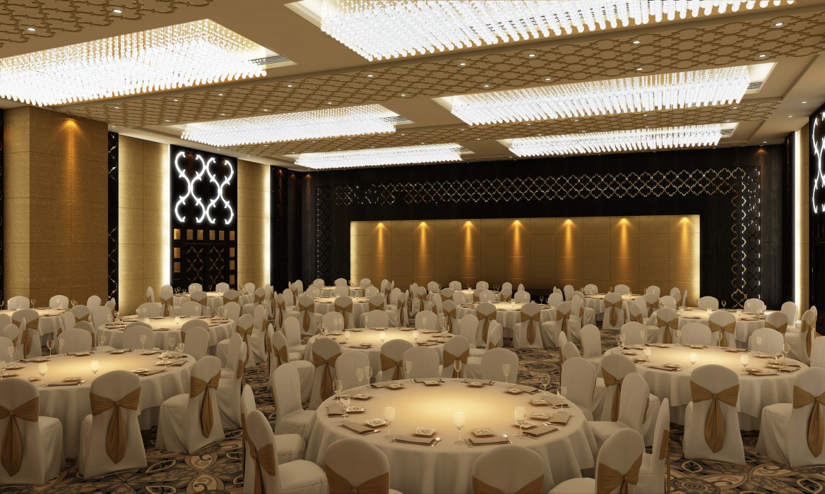 Book Metropolitan Hotel Dubai Dubai - image 47