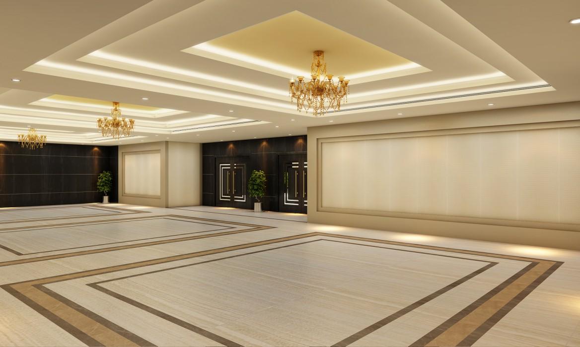 Book Metropolitan Hotel Dubai Dubai - image 46