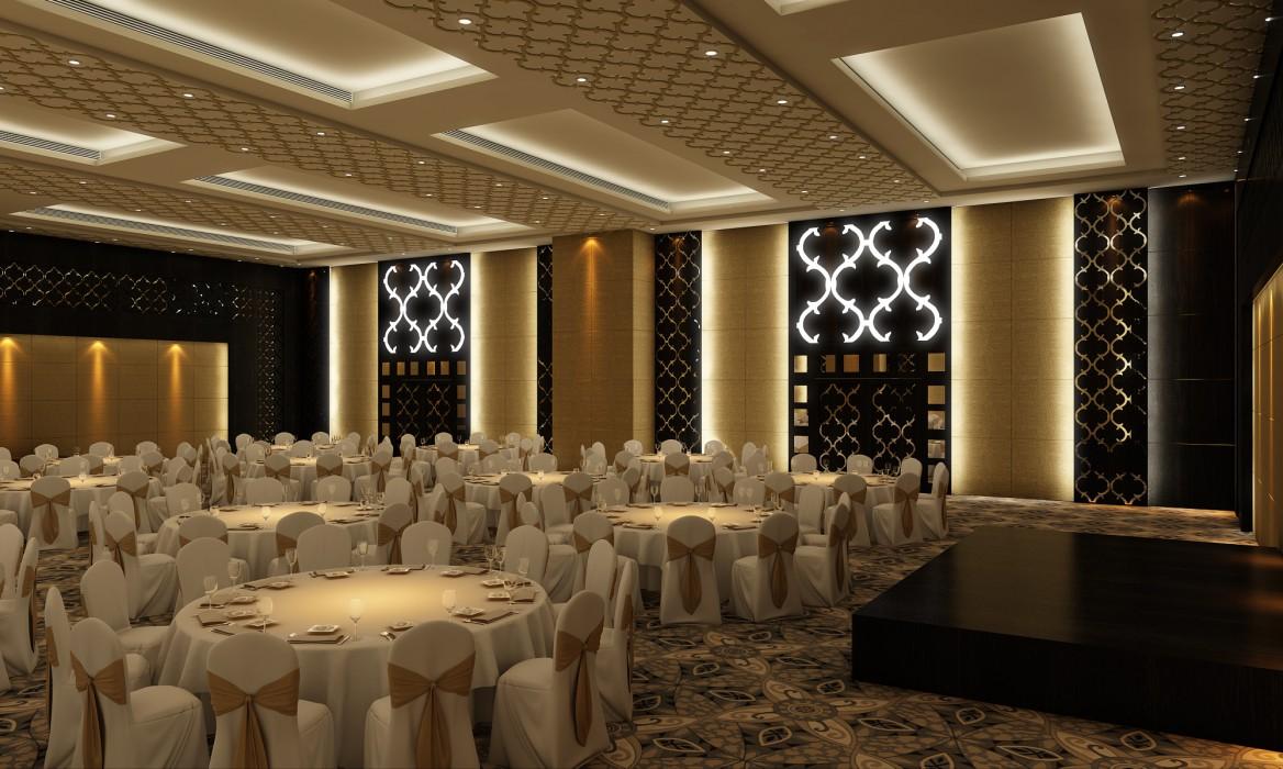 Book Metropolitan Hotel Dubai Dubai - image 33