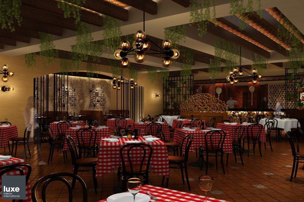 Book Metropolitan Hotel Dubai Dubai - image 36