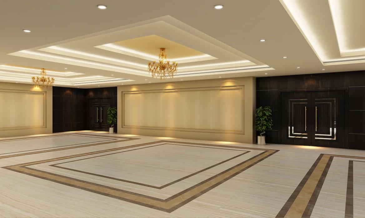 Book Metropolitan Hotel Dubai Dubai - image 35
