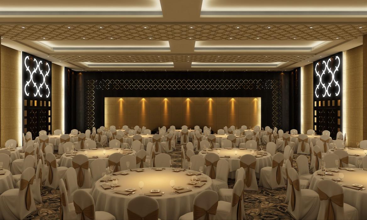 Book Metropolitan Hotel Dubai Dubai - image 40