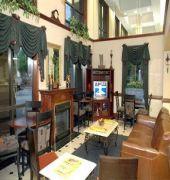 Book Quality Inn Atlanta - image 1