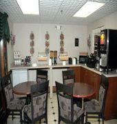 Book Quality Inn Atlanta - image 3