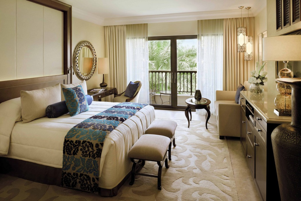 Book The Palace at One And Only Royal Mirage Dubai - image 3