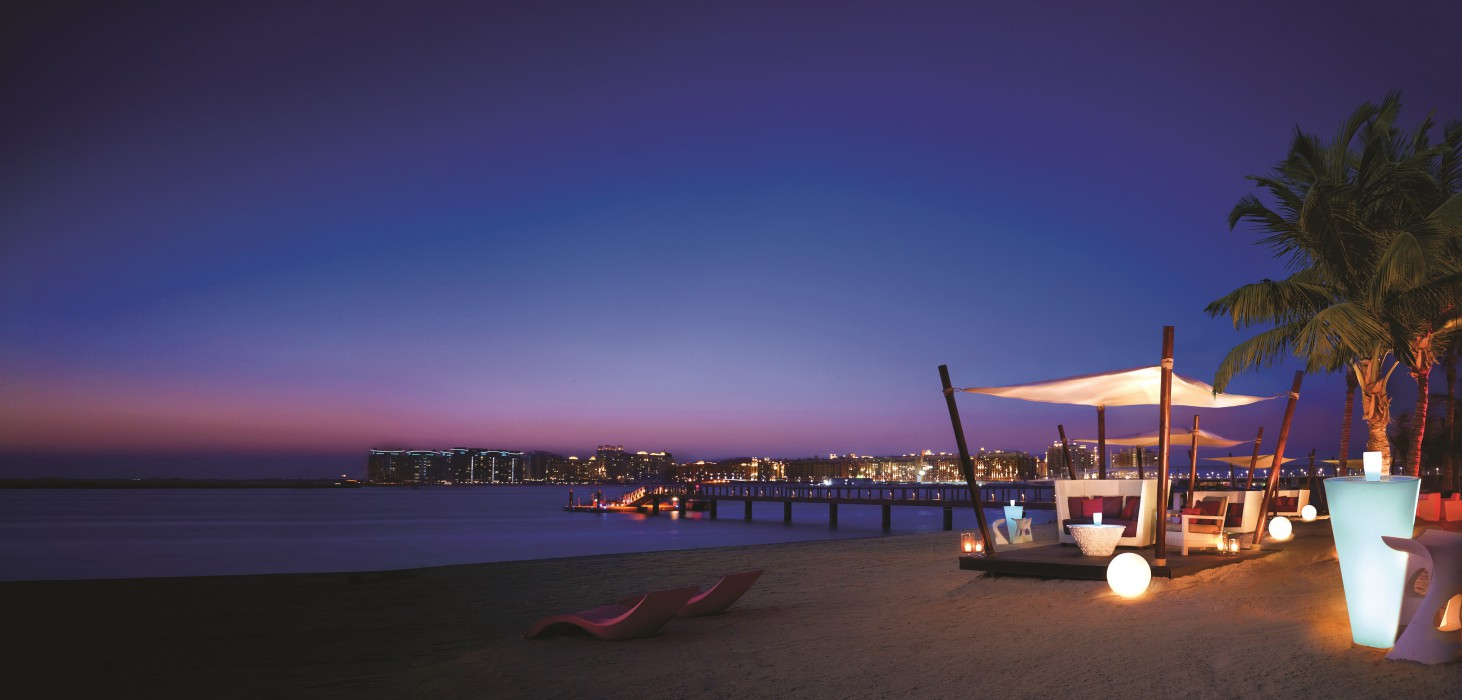 Book The Palace at One And Only Royal Mirage Dubai - image 16