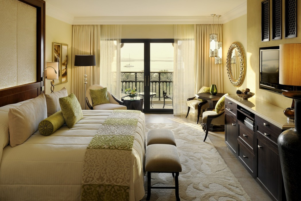 Book The Palace at One And Only Royal Mirage Dubai - image 5
