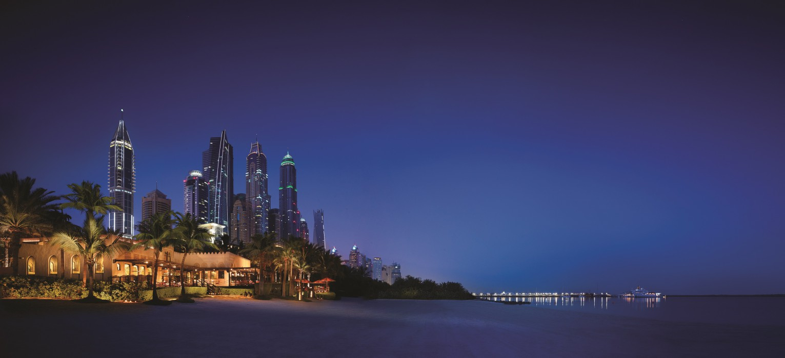 Book The Palace at One And Only Royal Mirage Dubai - image 19