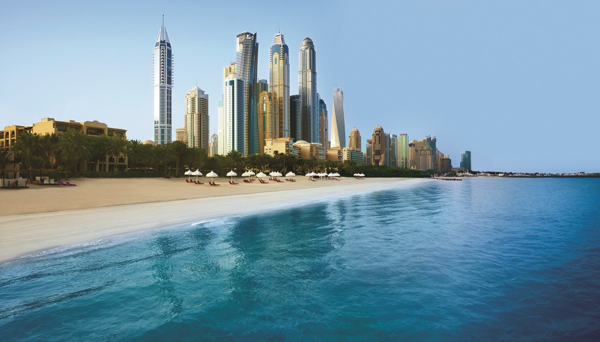 Book The Palace at One And Only Royal Mirage Dubai - image 13