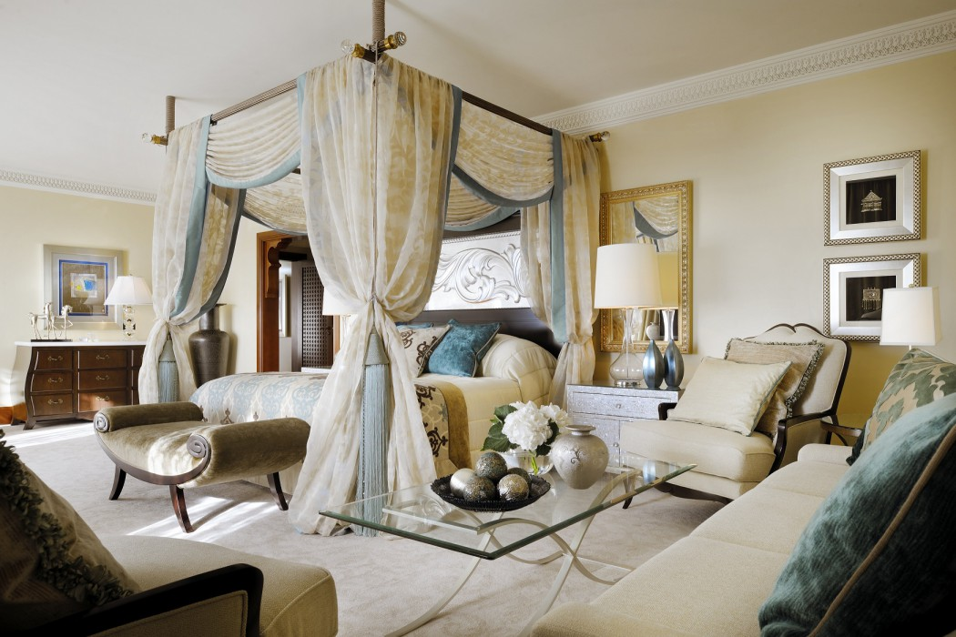 Book The Palace at One And Only Royal Mirage Dubai - image 11