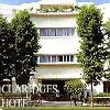 THE CLARIDGES ( INDIA )