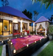 LAVENDER RESORT & SPA (KT)