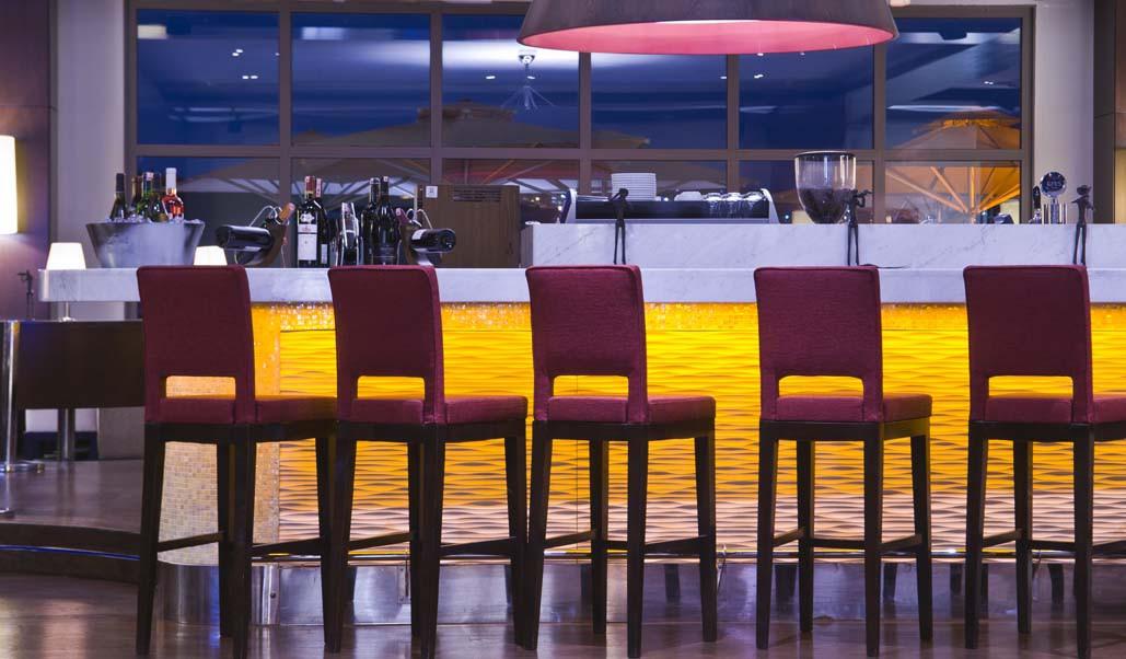 Lounge Bar_15
