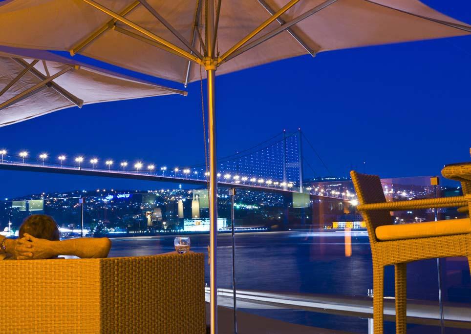 Lounge Bar_14