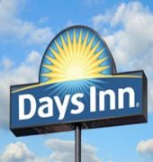 Days Inn Kissimmee - Orlando Attractions