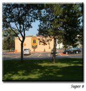 Book Hampton Inn & Suites Ann Arbor West Ann Arbor - image 0