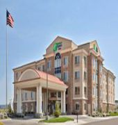 Holiday Inn Express Hotel And Suites Ontario