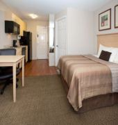 Candlewood Suites Sheridan