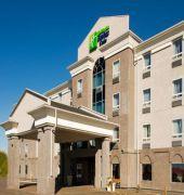 Book Holiday Inn Express Hotel & Suites Prince Albert Prince Albert - image 0