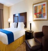 Book Holiday Inn Express Hotel & Suites Prince Albert Prince Albert - image 2