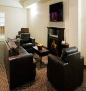 Book Holiday Inn Express Hotel & Suites Prince Albert Prince Albert - image 1